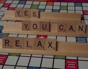 yes-you-can-relax