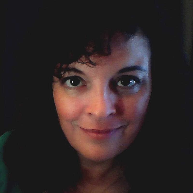 Adina Wollam, Business Psychology