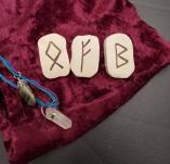 rune bag